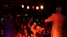 Kool-Keith-feat-Dennis-Deft-Sex-Style-Poppa-Large-live-at-the-Espy-2010
