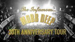 Mobb-Deep-Infamous-tour-promo-AusNZ-2015