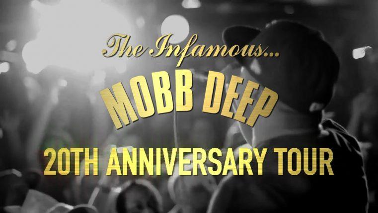 Mobb-Deep-are-heading-to-Sydney-2015