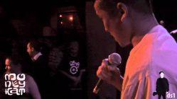 MoneyKat-Garden-of-Eden-encore-at-The-Toff
