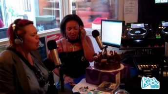 Opium-Den-Freedom-live-on-Kiss-FMs-The-Afternoon-Delight-with-Huw-Joseph