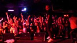 Pharoahe-Monch-Simon-Says-live-in-Melbourne