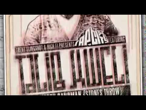 Rap-City-2013-Talib-Kweli-Homeboy-Sandman-Trademark-da-Skydiver
