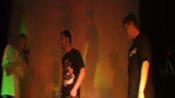 Seth-Sentry-VS-Prime-at-Revolver-MC-Battles-Melbourne-2006