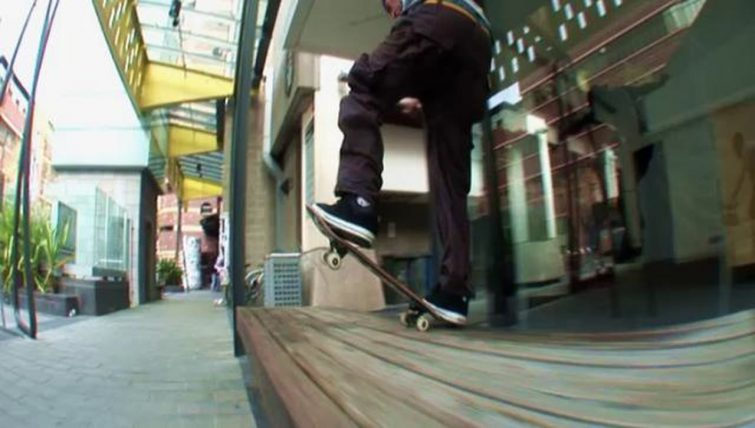 Shane-Mathewson-Zoo-York-Australia-clip-2010-Rob-Swift-scratch