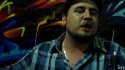 ShootCutDrop-acapella-series-episode-2-Madness