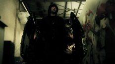 Smash-Brothers-Kurk-Kokane-Gangsta-OFFICAL-MUSIC-VIDEO