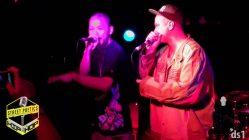 Street-Poetics-monday-nights-at-Laundry-Bar-Japanese-Beatboxers