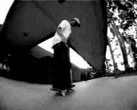 shane-mathewson-skateboarding-the-pre-zoo-york-years