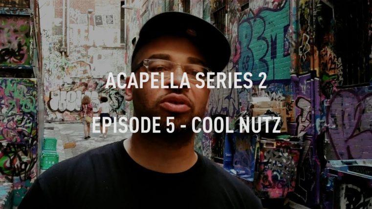 Acapella-series-S02E05-Cool-Nutz