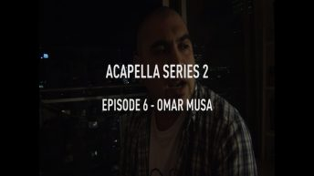 Acapella-series-S02E06-Omar-Musa