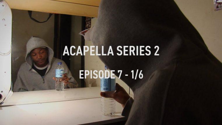 Acapella-series-S02E07-16