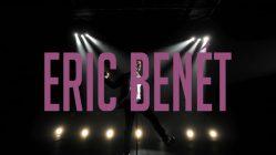 Eric-Benet-AUS-NZ-2017-tour-promo-SFW-version